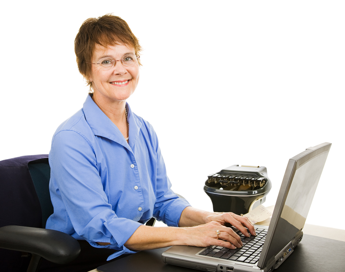 remote stenographers in Chicago